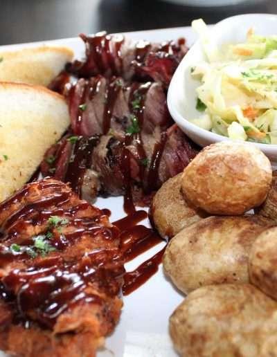 BBQ_Plate