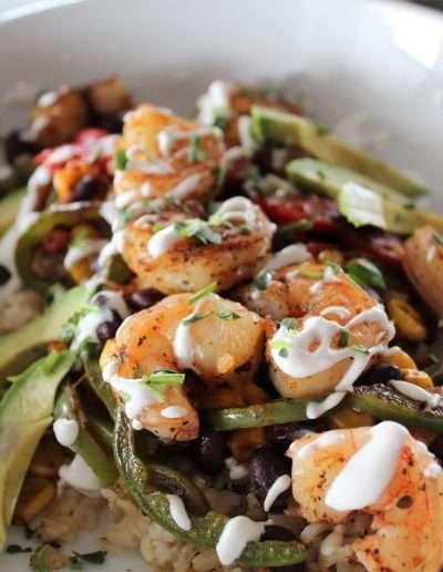 Shrimp_Bowl