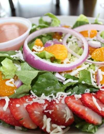 Strawberry_Summer_Salad