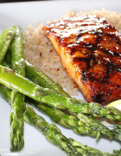 Sweet_Chili_Garlic_Salmon